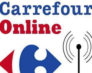 PayU: Vanzarile s-au dublat fata de anul trecut in retailul online