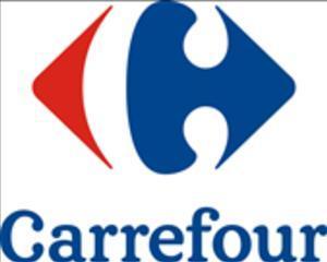 Asociatia Bio Romania anunta semnarea unui parteneriat cu Carrefour Romania