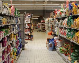 Bulgaria: Carrefour va investi 12 milioane de euro in trei noi hypermarketuri