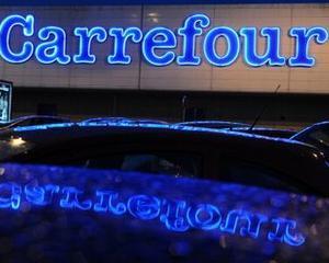 Carrefour va iesi de pe piata indiana