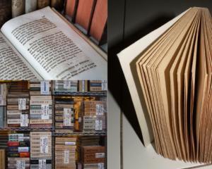 Cine cumpara carte straina in Romania si cat cheltuie lunar pe ea
