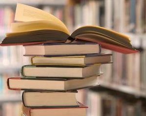 In 2015, vor fi vandute de cinci ori mai multe carti tiparite decat eBook-uri