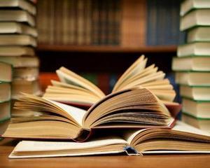 Care au fost cele mai citite carti in 2015