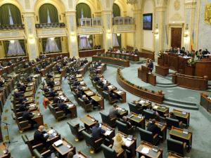 Senatul a anulat decizia Guvernului: Cartelele prepay se vor cumpara tot fara buletin