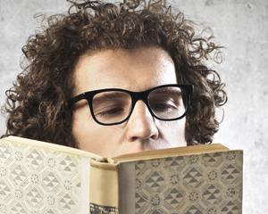 5 carti despre afaceri pe care nu trebuie sa le ratati in acest an