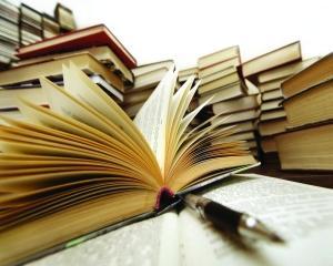 BMB a lansat Gradina de citit, un spatiu neconventional creat in mijlocul Bucurestiului