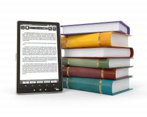 Toate cartile din Biblioteca Nationala a Norvegiei vor fi disponibile gratuit in mediul online