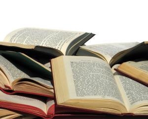 Cum sa iti publici singur o carte