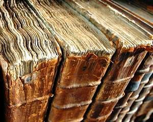 Romanii din SUA au acum o librarie online dedicata