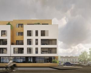 Avantajele de a locuind intr-un cartier rezidential din nordul capitalei