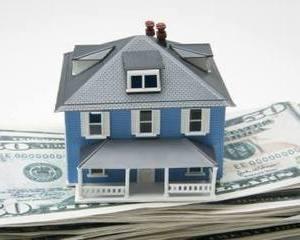 Finantele ar aloca mai multi bani programului Prima Casa