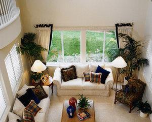 E bine pentru un antreprenor sa cumpere o casa?