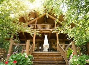 Va ganditi sa va construiti o casa? Iata o varianta avantajoasa si ieftina!