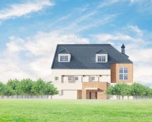 Primii pasi in transformarea casei in una ecologica