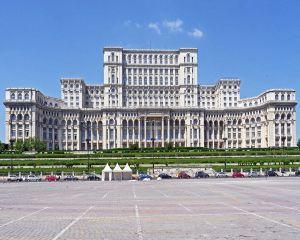 Metode practice de dezinteres a guvernantilor pentru soarta copiilor, familiilor si tineretului din Romania