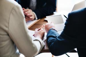 Cauti o casa de avocatura profesionista? Iata ce servicii iti poate oferi!