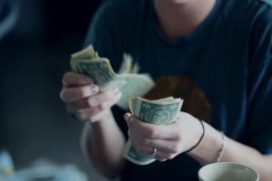 Case de marcat Datecs: 5 beneficii pentru afacerea ta