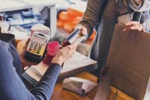 Cum sa administrezi eficient un magazin - 4 sfaturi utile pentru orice comerciant