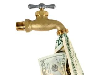 Ce inseamna cash flow