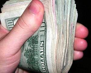 Criza creditelor din 2007: JP Morgan plateste 4,5 miliarde dolari investitorilor care au pierdut bani