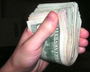 Seful CEC Bank: Creditele vor deveni tot mai ieftine. Dobanzile la depozite scad
