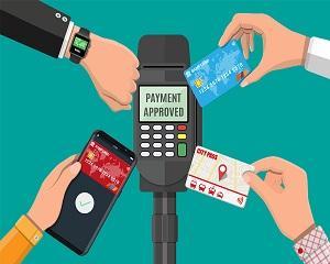 Ne indreptam spre o lume in care platile se vor face doar digital. Este acesta un lucru bun?