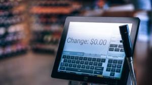 MFP se lauda ca asigura o implementare echitabila a noilor case de marcat cu jurnal electronic