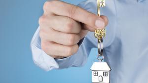Activitatea agentilor imobiliari din Bucuresti a scazut cu circa 75% in martie
