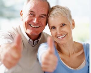 Contributia la pensii se poate plati si retroactiv. Care este procedura