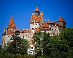 De 1 Iunie, Castelul Bran isi deschide gratuit portile pentru copii