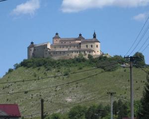 Slovacia, tara castelelor medievale si a laptelui