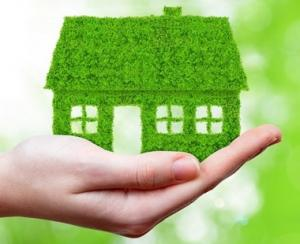 A inceput Casa verde pentru persoanele juridice