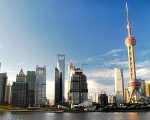Cat costa un apartament in Hong Kong? 95 milioane de dolari!
