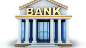 Cat castiga angajatii celor mai puternice si profitabile banci din Romania