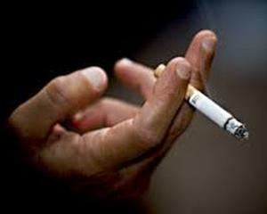 Cat va costa un pachet de tigari de la data de 1 aprilie
