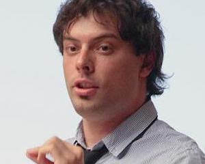 Catalin Chirilescu, Training & Development Specialist  MMM CONSULTING INT'L: Acronimul, ingredientul de succes al unei prezentari publice