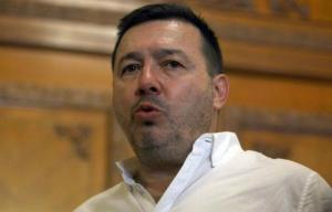 Catalin Radulescu insista: Am pierdut alegerile din cauza lasitatii celor care nu au dat amnistia si gratierea la timp