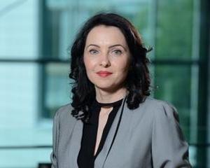 Ce companie a fost nominalizata pentru al II-lea an consecutiv lidera in Europa in domeniul solutiilor Workplace as a Service