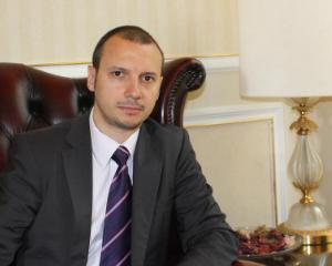 Ariston Romania in 2013: Afaceri estimate la 30 milioane euro