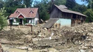 Desi ne temem de dezastre, in Romania, numarul de locuinte neasigurate ramane urias: 7.238.974