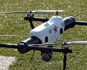 Cate drone militare a pierdut Pentagonul in ultimul deceniu?