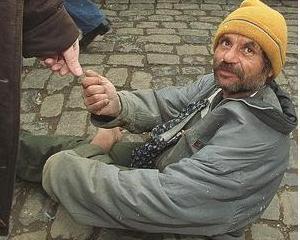 Cate miliarde de euro ar primi Romania de la Banca Mondiala, daca ar reusi sa integreze rromii