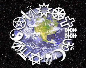 Analizele Manager.ro: In lume exista in jur de 4.300 de religii