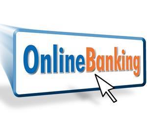 Cati utilizatori vor beneficia de serviciile bancare prin internet in 2019