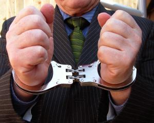 Saptamana si suta de infractiuni