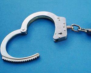 DNA: Judecator, arestat sub acuzatia de trafic de influenta