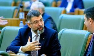Reactia PSD la discursul presedintelui: Iohannis are apucaturi dictatoriale