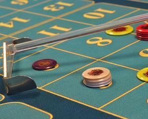 Investitia pe bursa si jocurile de noroc: Asemanari si diferente
