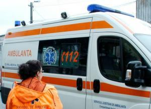 Breaking News: Au mai aparut doua cazuri de CORONAVIRUS in Romania