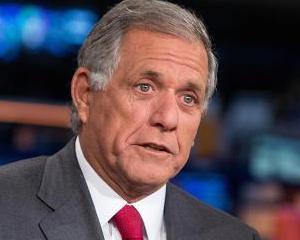 CBS ar putea emite doar pe internet